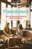 Lonely Planet Sprachführer Französisch