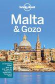 """Buch in der Ähnliche Bücher wie """"ADAC Reiseführer plus Malta"""" - Wer dieses Buch mag, mag auch... Liste"""