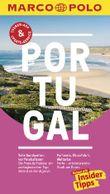 MARCO POLO Reiseführer Portugal