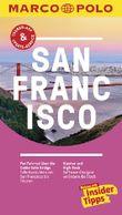MARCO POLO Reiseführer San Francisco