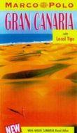 Gran Canaria (Marco Polo Travel Guides)