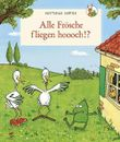 Nulli und Priesemut - Alle Frösche fliegen hoooch!?