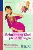 """Buch in der Ähnliche Bücher wie """"Das große Buch zur Schwangerschaft"""" - Wer dieses Buch mag, mag auch... Liste"""