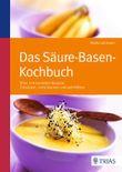 Das Säure-Basen Kochbuch