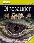 memo Wissen entdecken. Dinosaurier