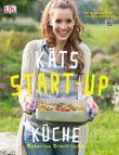 Käts Start-up Küche