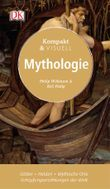Kompakt & Visuell Mythologie