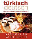 Visuelles Wörterbuch Türkisch-Deutsch