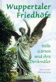 Wuppertaler Friedhofsführer