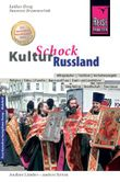 Reise Know-How KulturSchock Russland