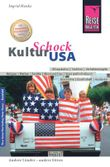 Reise Know-How KulturSchock USA