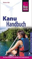 Reise Know-How Kanu-Handbuch
