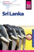 Reise Know-How Sri Lanka
