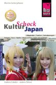 Reise Know-How KulturSchock Japan