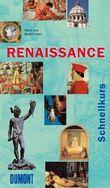 DuMont Schnellkurs Renaissance