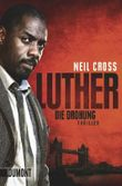 Taschenbücher / Luther. Die Drohung
