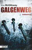 Taschenbücher / Galgenweg