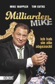 Taschenbücher / Milliarden Mike