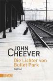 Taschenbücher / Die Lichter von Bullet Park