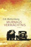 Taschenbücher / Murnaus Vermächtnis