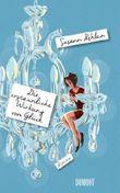 """Buch in der Ähnliche Bücher wie """"Frühstück mit Sophie"""" - Wer dieses Buch mag, mag auch... Liste"""