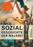 Sozialgeschichte der Malerei