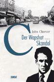 Der Wapshot-Skandal