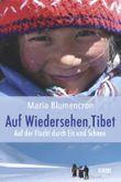Auf Wiedersehen, Tibet
