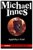 Appleby's End