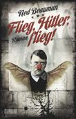Flieg, Hitler, flieg!