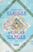 """Buch in der Ähnliche Bücher wie """"Vielleicht Esther"""" - Wer dieses Buch mag, mag auch... Liste"""