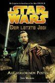 Star Wars - Der letzte Jedi / Star Wars - Der letzte Jedi