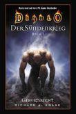 Diablo / Der Sündenkrieg