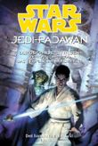 Star Wars, Jedi-Padawan