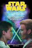 Star Wars Jedi Quest Sammelband