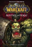 World of Warcraft / World of Warcraft