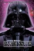 Star Wars Darth Vader /Anakin Skywalker