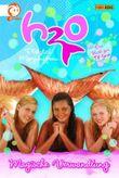 H2O - Plötzlich Meerjungfrau / H2O - Plötzlich Meerjungfrau