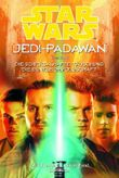 Star Wars Jedi Padawan