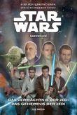 Star Wars Sammelband