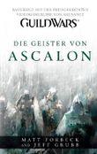 Guild Wars 1: Die Geister von Ascalon