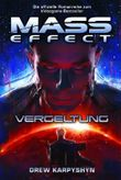 Mass Effect - Vergeltung