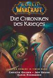 World of Warcraft, Die Chroniken des Krieges