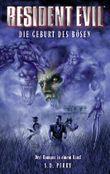 Resident Evil Sammelband 1