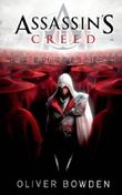 Assassin's Creed - Die Bruderschaft