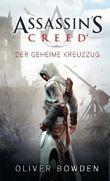 Assassin's Creed: Der geheime Kreuzzug
