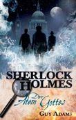 Sherlock Holmes: Der Atem Gottes