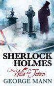 """Buch in der Ähnliche Bücher wie """"Sherlock Holmes: Der Atem Gottes"""" - Wer dieses Buch mag, mag auch... Liste"""