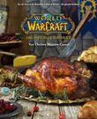 Buch in der Die besten Kochbücher für Nerds Liste