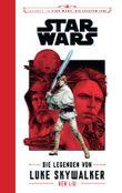 Star Wars: Journey to Star Wars: Die letzten Jedi